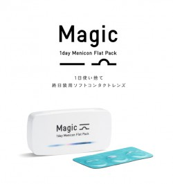 main-img4_sp